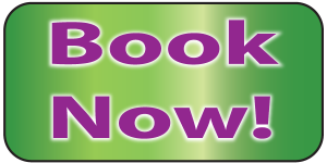 Book Now School Trips Button