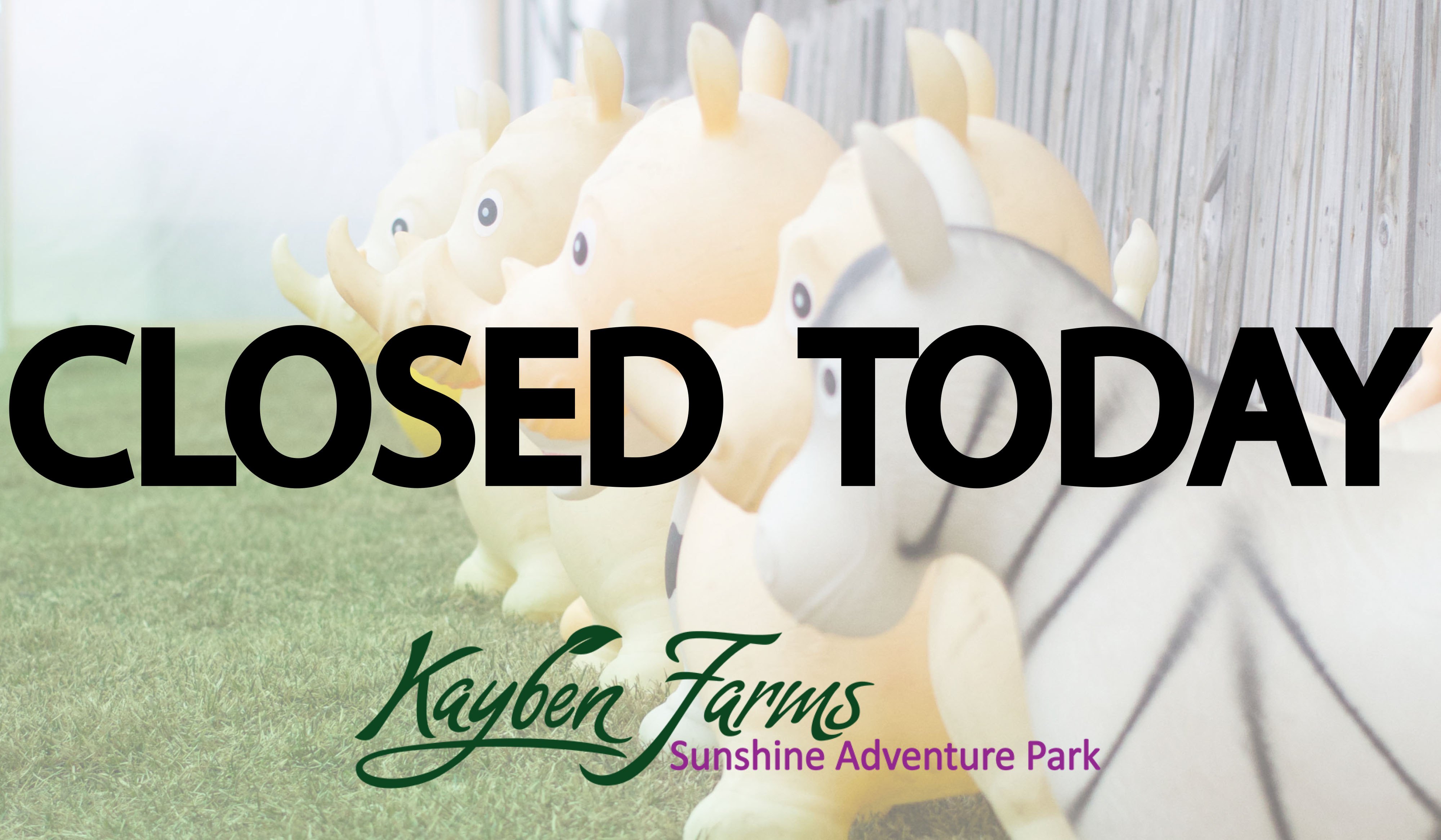 CLOSED Kayben