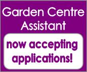 GardenCentreAssistant