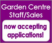 GardenCentreStaff