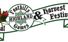 Harvest Fest and Highland Games logo 2013 version 2