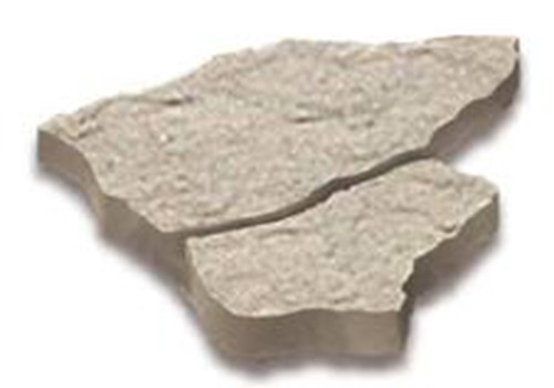Flagstone (single piece)
