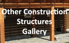 Other Construction Structures Gallery